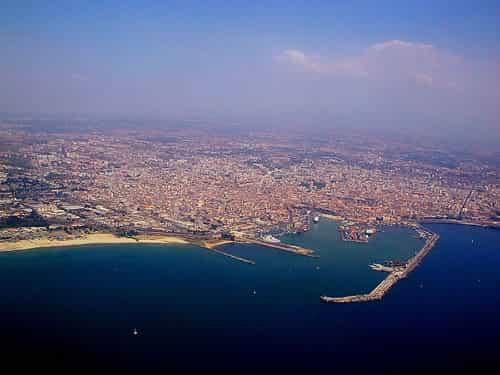<b>PRG: l'ascolto della Città. Forum aperto per definire le Direttive</b>