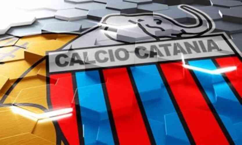 <b>Ripescaggi: il Calcio Catania si tutelerà in sede sportiva, amministrativa e penale</b>