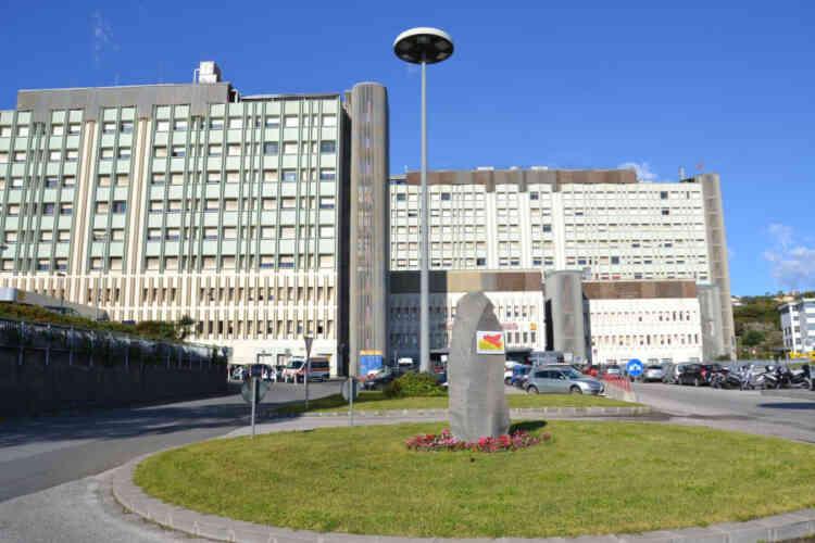 <b>Concorso anestesisti Sicilia Orientale con 153 candidati</b>