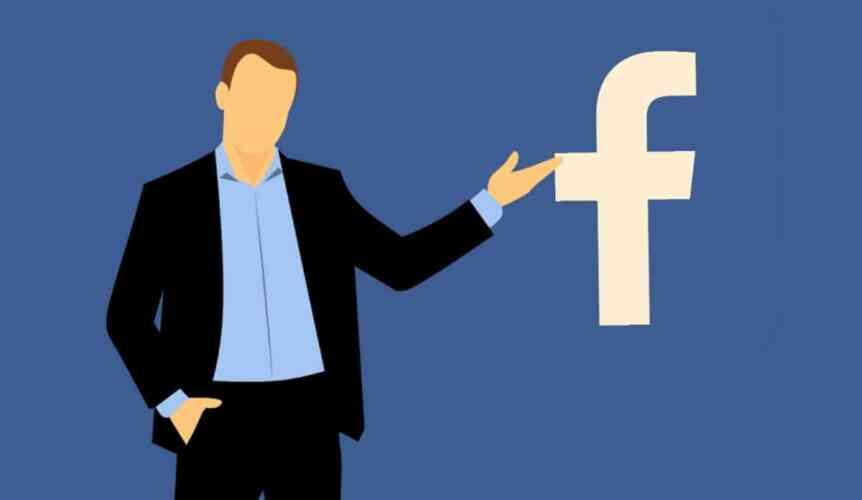 <b>Facebook, pubblicate foto senza permesso</b>