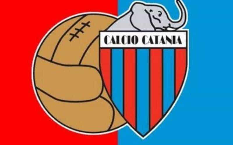 <b>Catania prossimo alla riammissione in Serie B</b>