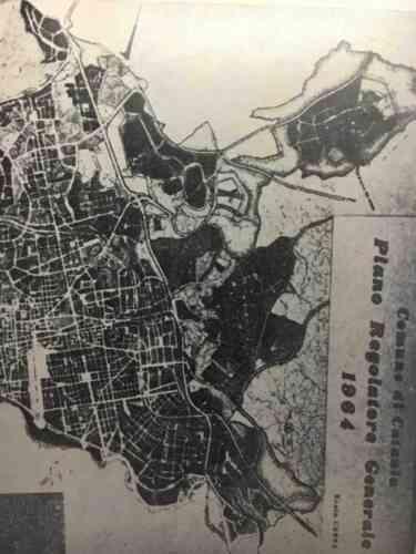 Lavoro Ingegnere Edile Architetto Catania piano regolatore, catania non può più aspettare » sicilia report