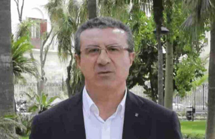Toto Cordaro