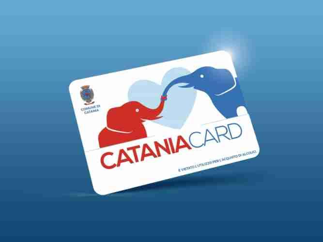 Lavoro Assistente Fotografo Catania buoni spesa, pubblicati sul sito i 6398 beneficiari coi