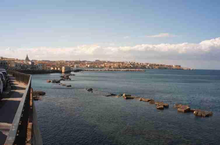 www.siciliareport.it