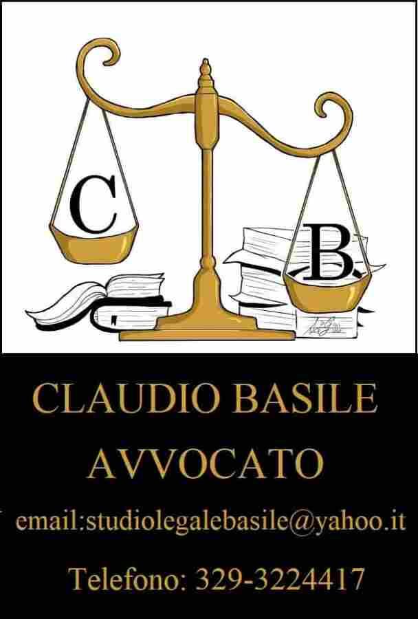 Claudio Basile