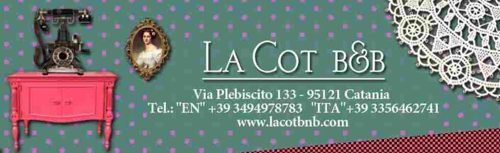 Lacot