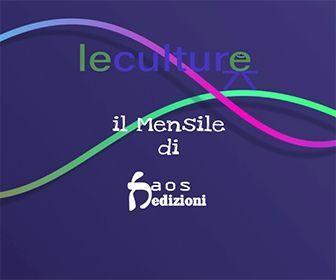 leculture_336x280