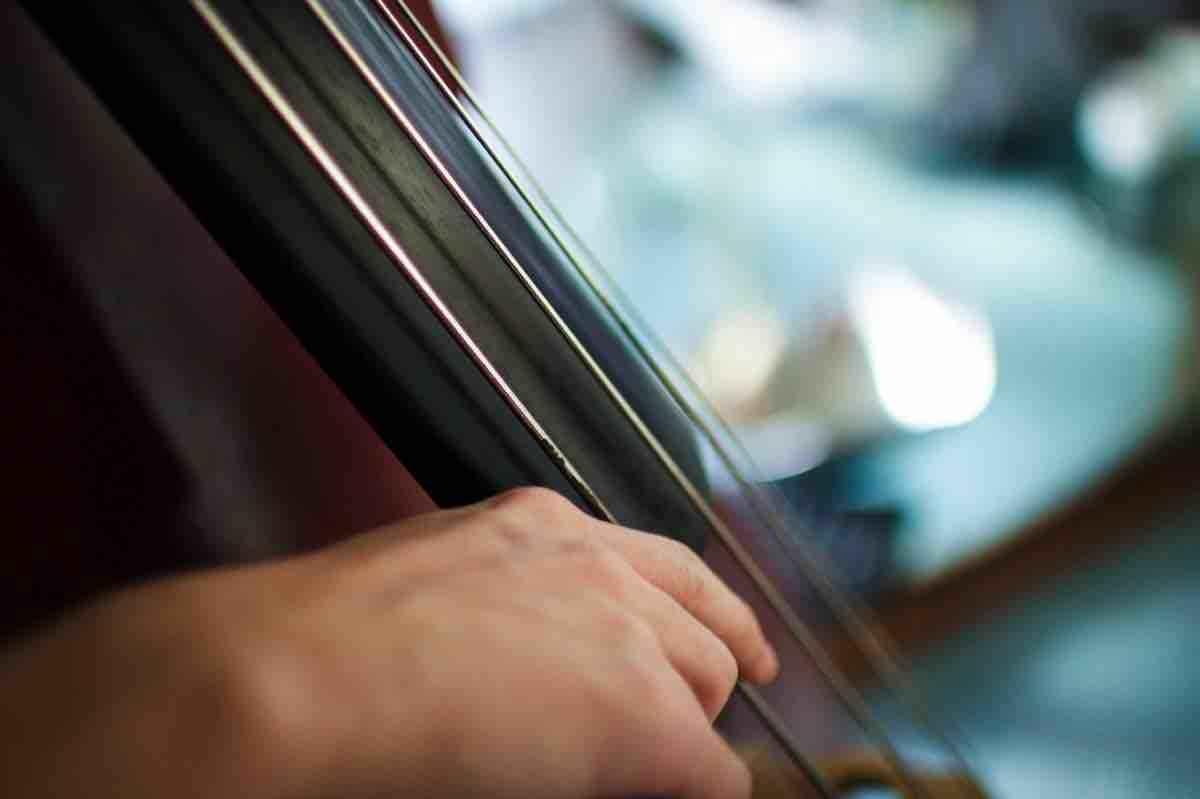 Classica & Dintorni: oggi e domani due orchestre dedicate ad Antonio Scontrino, contrabbassista trapanese