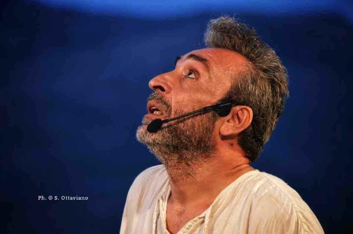 Cortile Teatro Festival, gli spettacoli attesi la prossima settimana