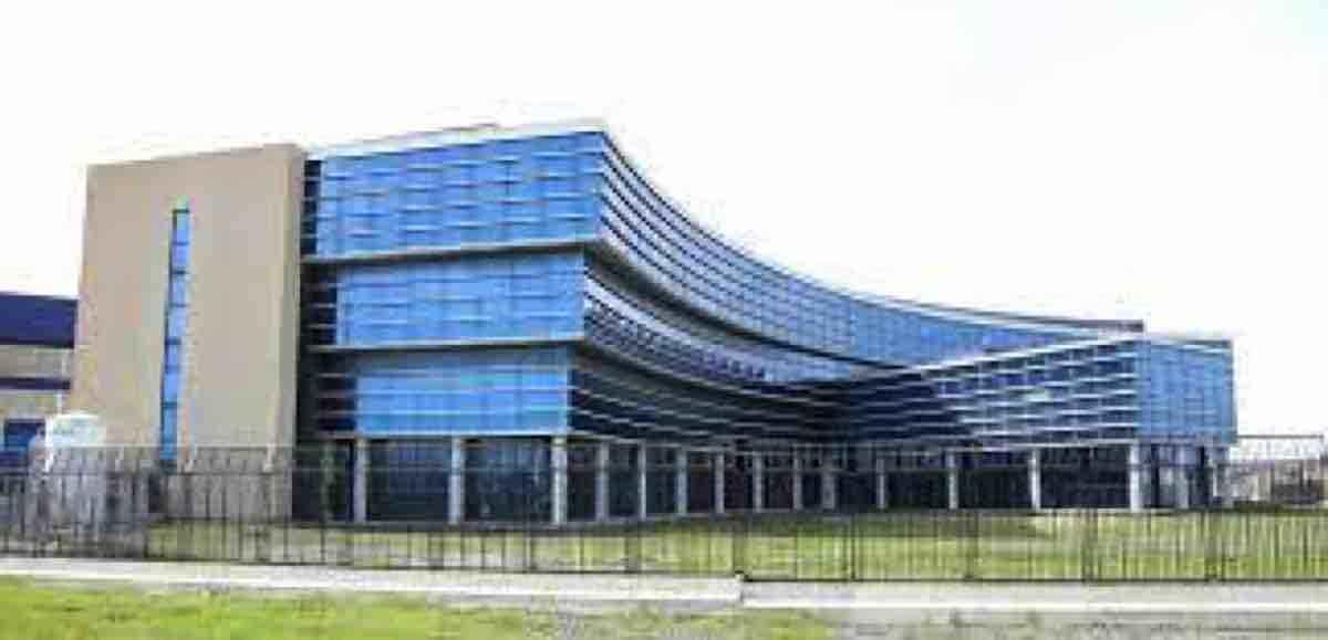 Enel Green Power: rilasciati permessi per un mega laboratorio di pannelli fotovoltaici