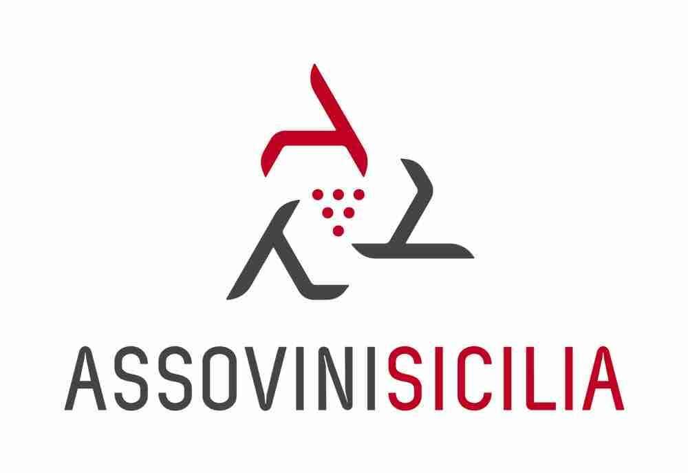 Assovini Sicilia al Vinitaly Special Edition 2021